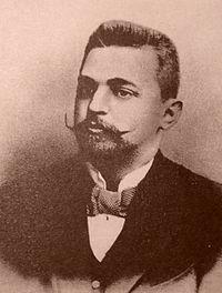 B S Malakhovskiy 1900.jpg
