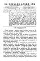 BaANH50099 El Escolar Argentino (Mayo 10 de 1891 Nº154).pdf