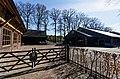 Baarn - Groeneveld - Landgoed Groeneveld 12 - Hoeve Ravenstein.jpg