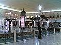 Baaya, Doha, Qatar - panoramio (2).jpg