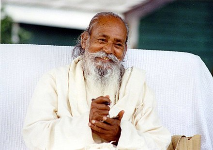 Baba Hari Dass - Wikiwand