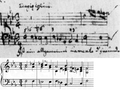 Bach BWV992 adagissimo.png