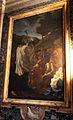 Baciccio, predica di san francesco saverio, 1705, 01.JPG