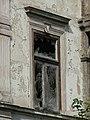 Bad Blankenburg - ehem. Hotel Chrysopras - Nordost-Fassade - Fenster.jpg