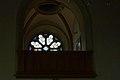 Bad Breisig Evangelische Christuskirche 10391.JPG