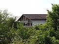 Bad Endorf, Germany - panoramio (27).jpg