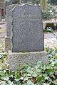 Bad Godesberg Jüdischer Friedhof122.JPG