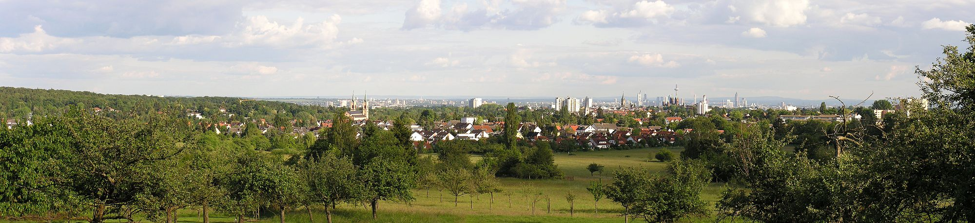 Bad Homburg-Panorama.jpg