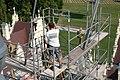 Bad Muskau - Park (Neues Schloss) 02 ies.jpg
