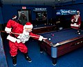 Bad Santas in Red Bank, New Jersey (4216775113).jpg
