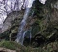 Bad Urach Wasserfall - panoramio (3).jpg