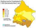 Bad Wünnenberg geothermische Karte.png