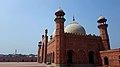 Badshahi Mosque 20180624 100326.jpg