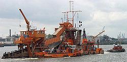 Baggerschiff 01 KMJ.jpg