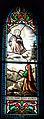 Bagiry Sainte Marie ND des Vignes vitrail (1).jpg
