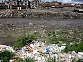 Bagmati-waste disposal.jpg