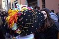 Bagolino - Carnevale 2014 - Capello Ragazzo 2.jpg