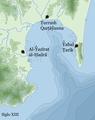 Bahía de Algeciras siglo XIII.png