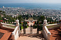 Baha'i Garden, Haifa (3757166812).jpg