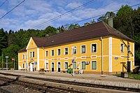 Bahnhof Breitenstein AG.jpg