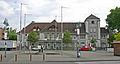 Bahnhof Duisburg-Meiderich Süd 03 Empfangsgebäude.jpg