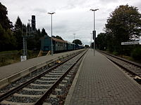 Bahnhof Geestenseth (CUX) 05.jpg
