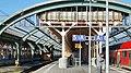 Bahnhof Oldenburg Hauptbahnhof 1903190925.jpg