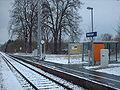 Bahnhof Wehrden.jpg