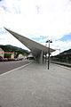 Bahnhof schladming 1658 13-06-10.JPG