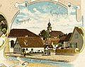 Baiertal Synagoge 191.jpg