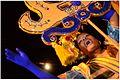 Baile Monumental de Olinda - Prévias Carnaval 2013 (8416797419).jpg