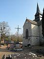 Bailleul-sur-Thérain église 7.JPG