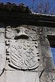 Baiona Wappen 993.JPG