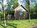 Bajić (Stankina kuća) - panoramio.jpg