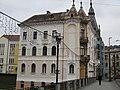 Bak-palota Kolozsvár.JPG