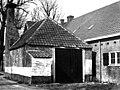 Bakhuis - Wassenaar - 20497508 - RCE.jpg