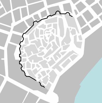 Baku Old City.png