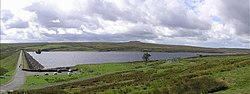 BalderheadReservoir(HughMortimer)Aug2006.jpg