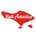 Bali-activities.png
