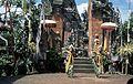 Bali1981-012.jpg