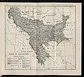 Balkanhalbinsel BV042762172.jpg