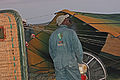 Balloon Safari 2012 06 01 3075 (7522689594).jpg