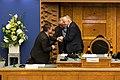 Baltijas Asamblejas 36.sesija (38283133132).jpg