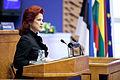 Baltijas Asamblejas sesija (6399166375).jpg