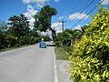 Balungao,Pangasinanjf6481 23.JPG
