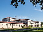 Bamberg Hauptkraftpostwerkstätte 0303.jpg