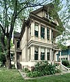 Bamberger house salt lake city.jpg