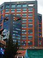 Bancafe Building Bogota Colombia.jpg