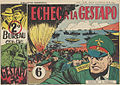 Bande dessinée intitulée Échec contre la Gestapo. - Archives Nationales - AE-II-3901 - (1).jpg