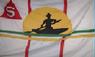 Bandeira do município de Salto da Divisa-MG.png